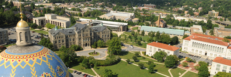 catholic singles in state college Comprehensive associate's college affiliated with the roman catholic church: 901: state-related colleges and universities (with a single master's program.