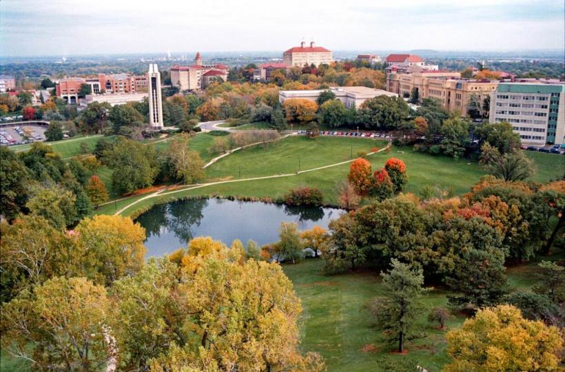 merrimack college thanksgiving break
